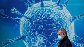 كورونا والأنفوانزا.. شبح «الوباء المزدوج»