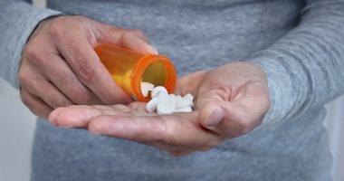 FDA تحذر الحوامل من استخدام مسكنات الألم في النصف الثاني من الحمل