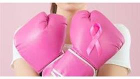 دراسة تؤكد: المصابات بسرطان الثدي يبتعدن عن دائرة خطر الموت بفيروس كورونا