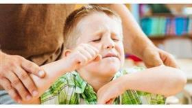 دراسة: الإفراط في تناول السكر يزيد السلوك العدواني وفرط الحركة عند الأطفال