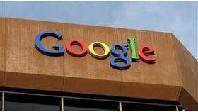 غوغل تتخلى عن اثنين من أشهر تطبيقاتها