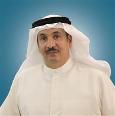 وزير البلدية لمقاولي البناء: الالتزام بحاويات تجميع المخلفات