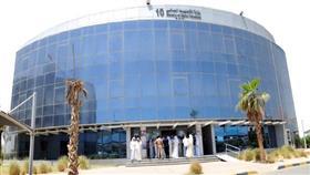 التعليم العالي تعلن خطة المنح الدراسية في الإمارات