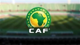 رسميا.. الكاف يقرر تأجيل مواجهة الزمالك والرجاء في نصف نهائي دوري أبطال إفريقيا