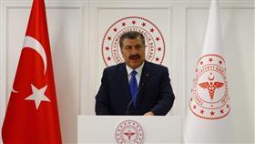 تركيا: 40 في المئة من إصابات كورونا الجديدة تسجل في اسطنبول