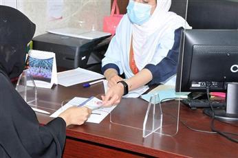 المؤسسات الكويتية تواصل مسيرة العمل الإنساني وتصل إلى المحتاجين في الكويت والعالم