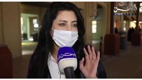 مواطنون: الالتزام بالاشتراطات الصحية والتعايش مع الوباء