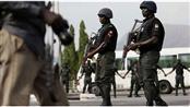 نيجيريا تعلن التعبئة العامة لإخماد أسوأ اضطرابات