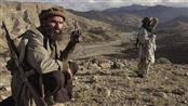مقتل قيادي بارز في «القاعدة» بأفغانستان