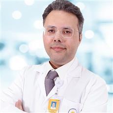 د. محمد السليمي