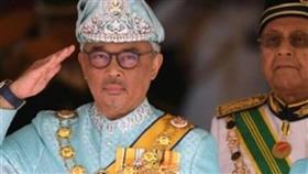 ملك ماليزيا يرفض طلب رئيس الوزراء إعلان حالة الطوارئ بسبب كورونا