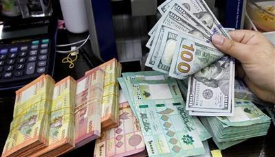 تدهور تاريخي للعملة التركية.. والدولار يتجاوز حاجز 8 ليرات