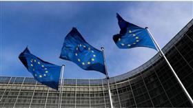 الاتحاد الأوروبي يدعو إلى حوار لمعالجة أزمة الرسوم المسيئة للرسول