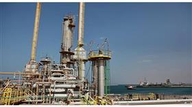 مؤسسة النفط الليبية ترفع حالة القوة القاهرة في آخر المنشآت
