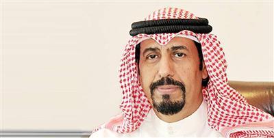 سفيرنا بالسعودية: دور مهم لمركز اعتدال.. لتعزيز قيم التسامح والتعايش