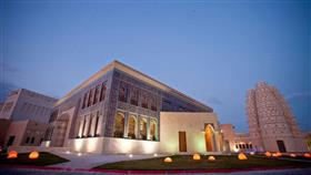 قطر: فتح باب الترشح لجائزة كتارا لشاعر الرسول في دورتها الخامسة