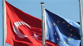 «الأوروبي»: تركيا تبتعد عنا أكثر فأكثر