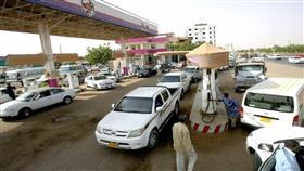 السودان يرفع أسعار الوقود بأثر فوري