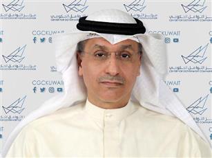 رئيس مركز التواصل الحكومي طارق المزرم