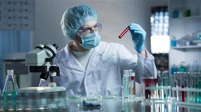 دراسة جديدة تنسف نظرية «المناعة الطبيعية» لكورونا