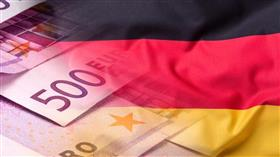 ألمانيا تتجاهل جائحة كورونا وترفع الحد الأدنى للأجور