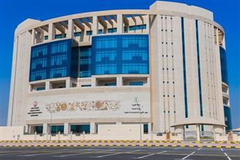 معهد الكويت للاختصاصات الطبية كيمز منارة أكاديمية مشرفة لتدريب الأطباء بعد التخرج