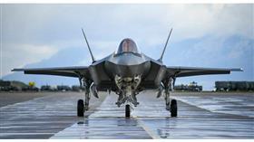إدارة ترمب تبلغ الكونغرس عزمها بيع مقاتلات F-35 للإمارات