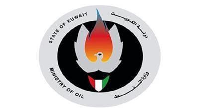 النفط: الكويت ملتزمة بجميع قرارات أوبك+