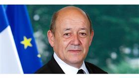 فرنسا: تهديد لمصالحنا.. في كل مكان