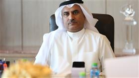 الحربي: فخورون بما حققه أبناء الكويت في مسابقة تحدي القراءة العربي