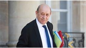 وزير الخارجية الفرنسي يشدد على احترام بلاده العميق للإسلام