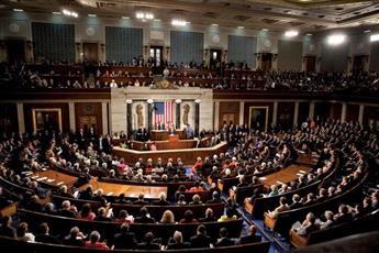 الديمقراطيون يضمنون السيطرة على مجلس النواب الأميركي