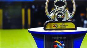 استعدادات وترتيبات مثالية ومدروسة لنجاح دوري أبطال شرق آسيا في الدوحة