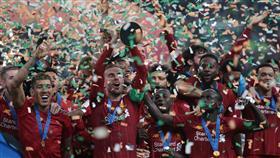 الدوحة تستضيف مونديال الأندية للمرة الثانية.. بعد تنظيم نسخة عام 2019