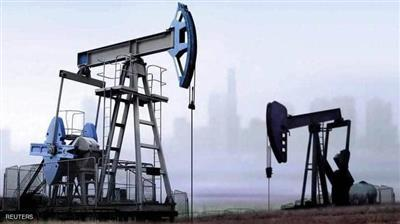 لقاح كورونا.. ينعش النفط