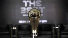 «فيفا» يعلن عودة جوائز «الأفضل» في العالم 2020