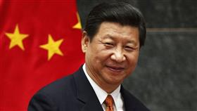 الرئيس الصيني شي جين بينغ: الصين ستكون رائدة الانفتاح الاقتصادي العالمي