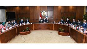 مصر: فوز 11 شركة تعدين عالمية ومصرية في أول مزايدة عالمية للبحث عن الذهب
