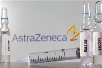 أكسفورد: لقاح استرازينيكا لعلاج كورونا فعال مع كبار السن
