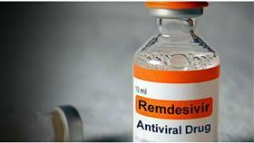 الصحة العالمية توصي بعدم استخدام ريمديسيفير لعلاج مرضى كورونا
