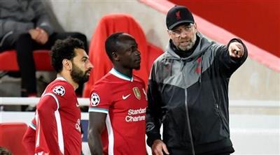 ليفربول يختبر قوته في غياب عناصره المهمة