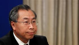 سينوفارم: مليون شخص تلقوا لقاحا صينيا ضد كورونا