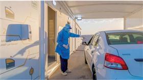 السعودية تسجل 286 إصابة بـ«كورونا» في أقل إحصاء يومي