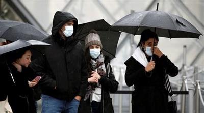 كندا: فرض إغلاق في مدينة تورنتو اعتباراً من بعد غد بسبب كورونا