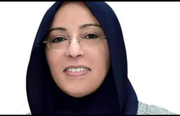 التطوعية النسائية الكويتية تطلق مسابقة تصميم شعار