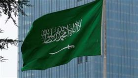 السعودية تخطط لمناطق اقتصادية خاصة لجذب الاستثمار