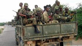 إثيوبيا تتقدم في تيغراي.. وترفض الوساطة الإفريقية