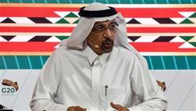 ارتفاع الاستثمار الأجنبي بالسعودية بالنصف الأول من 2020