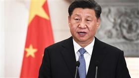 الرئيس الصيني: مستعدون لتعزيز التعاون العالمي لإنتاج لقاح كورونا