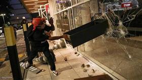 احتجاجات في البرازيل عقب مصرع رجل أسود على يد رجال أمن